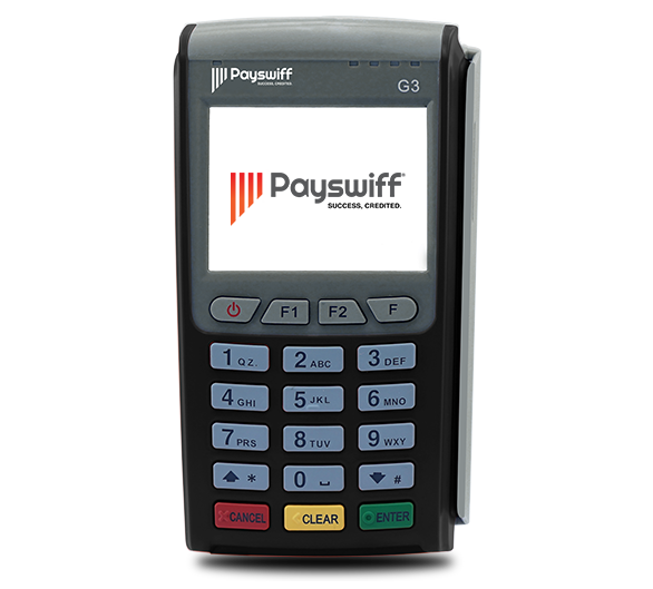 Payswiff Payment Transaction Solutions For All Businesses
