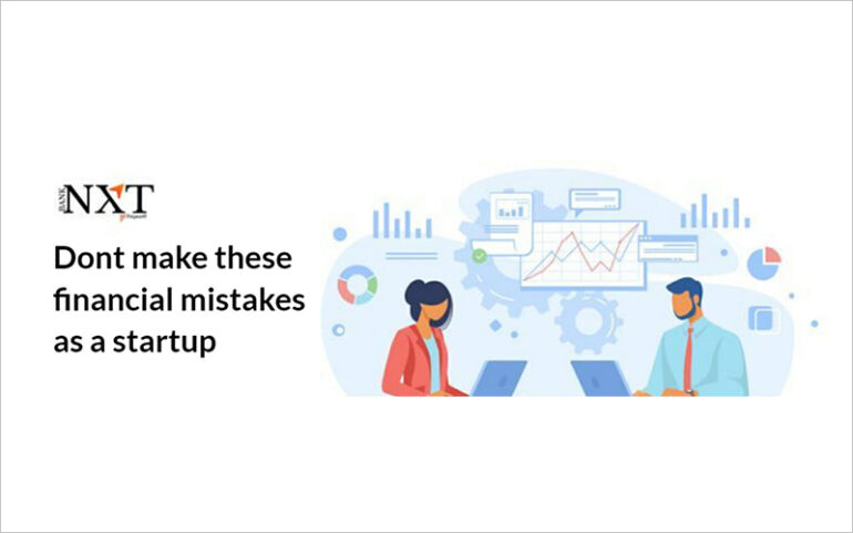 Dont-make-these-financial-mistakes-as-a-startup