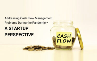 Addressing-Cash-Flow-Management-Problems-During-the-Pandemic