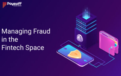 Managing Fraud in the Fintech Space