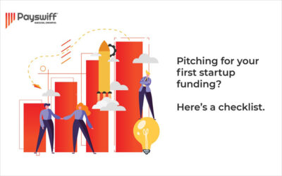 Pitching-for-Your-First-Startup-Funding