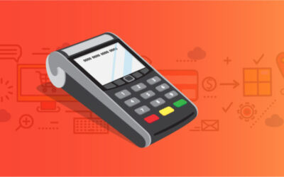 How to Choose a Card Swiping Machine for Your Business?