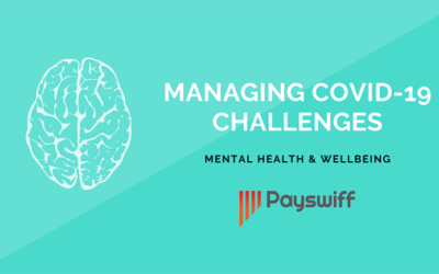 Managing COVID Pandemic challenges