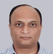 Kedar Choudhary