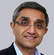 Mitesh Majithia