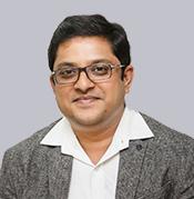 Prabhu Ram