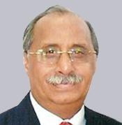 Vijay Chugh