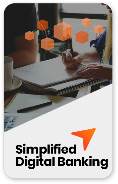 PayswiffNXT - Simplified Banking