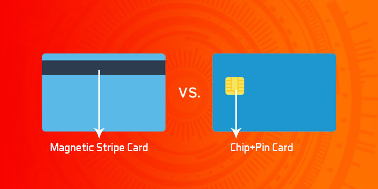 From Smart Cards to Contactless – The Emerging Paradigm