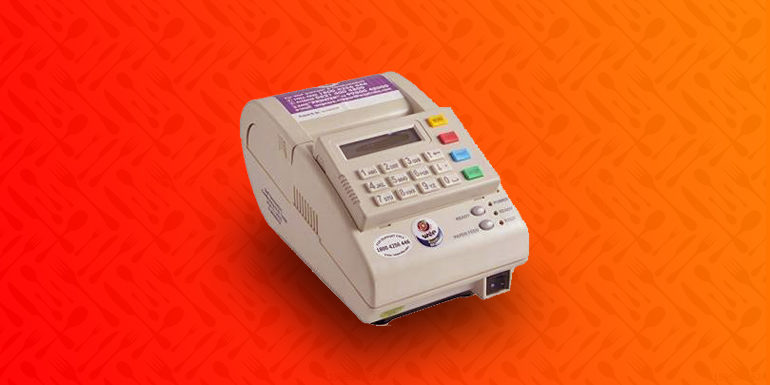 Top 5 Limitations of Relying on a Traditional Cash Register