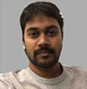Satish Mukkamala